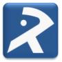 R.TECH Engineering